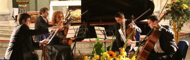 Festiwal Jadwigensis 2012 b